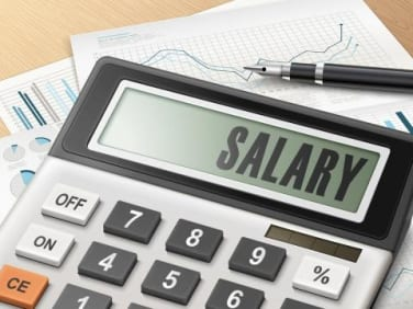 calculator-salary